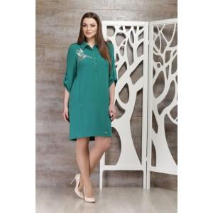TAIER 639 Платье