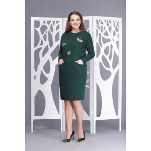 TAIER 660-1 Платье