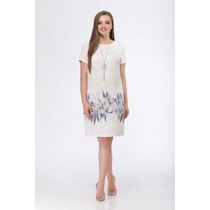 TAIER 669 Платье