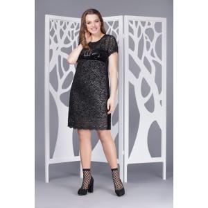 TAIER 676 Платье