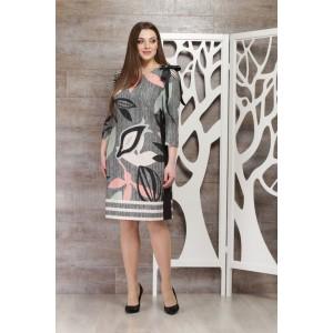 TAIER 681 Платье