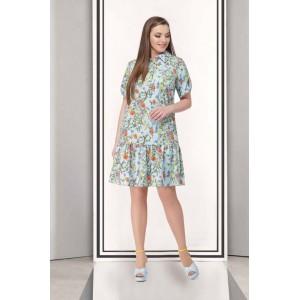 TAIER 688 Платье