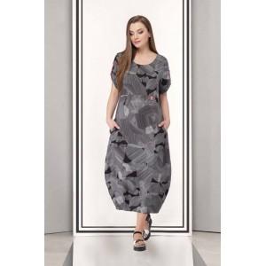 TAIER 689 Платье