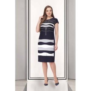 TAIER 698 Платье