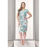 TAIER 710 Платье