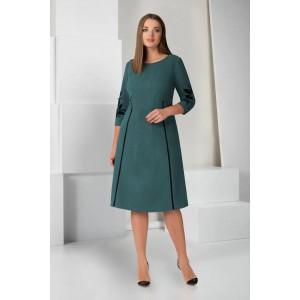 TAIER 726 Платье