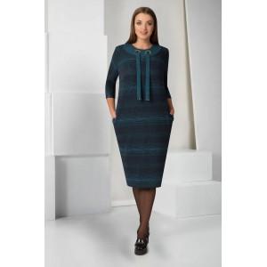 TAIER 728 Платье