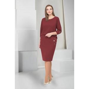 TAIER 733 Платье