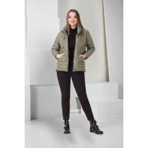 TAIER 736 Куртка
