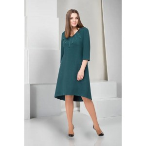 TAIER 744 Платье