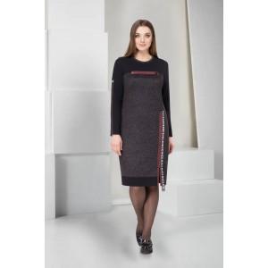 TAIER 745 Платье