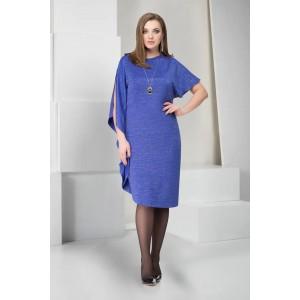 TAIER 746 Платье