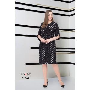 TAIER 763 Платье