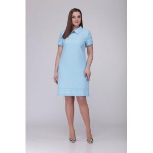 TAIER 765 Платье
