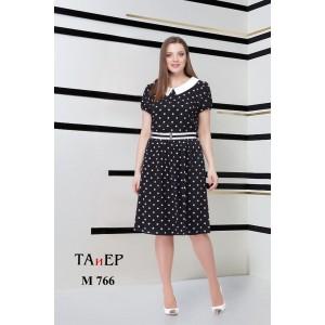 TAIER 766 Платье