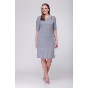 TAIER 767 Платье