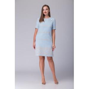 TAIER 770 Платье