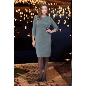 TAIER 808 Платье
