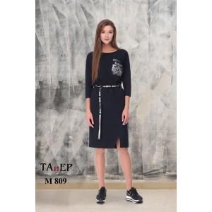 TAIER 809 Платье