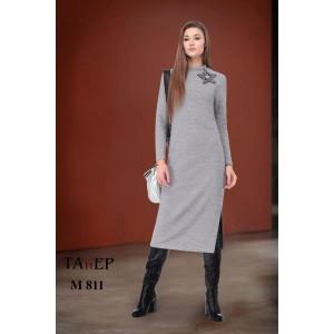 TAIER 811 Платье
