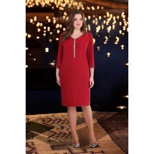 TAIER 814 Платье