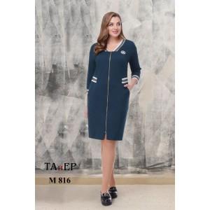 TAIER 816 Платье