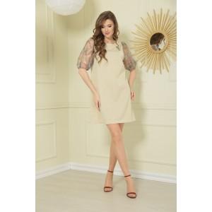 TAIER 947 Платье