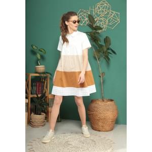 TAIER 959 Платье