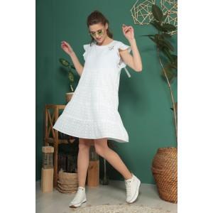 TAIER 960 Платье
