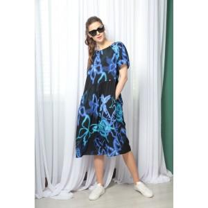 TAIER 963 Платье