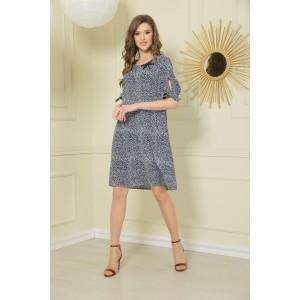 TAIER 972 Платье