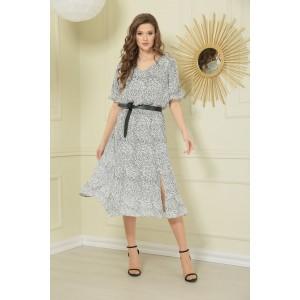 TAIER 974-1 Платье