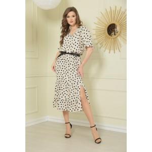 TAIER 974 Платье