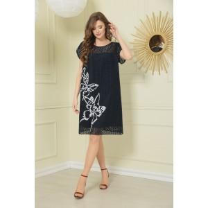 TAIER 976 Платье