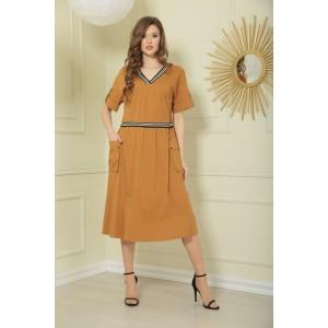 TAIER 978 Платье