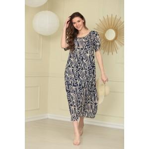 TAIER 989 Платье