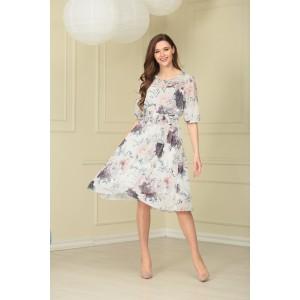TAIER 991 Платье