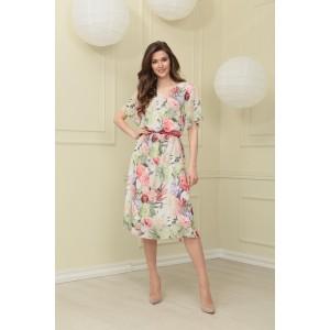 TAIER 992 Платье