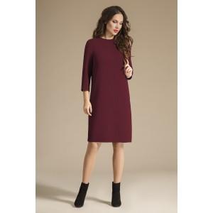 TEFFI 1223 Платье