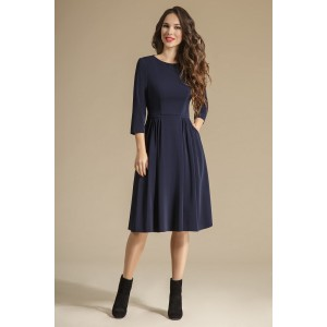 TEFFI 1235 Платье