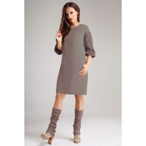TEFFI 1281 Платье
