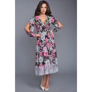 TEFFI 1310 Платье