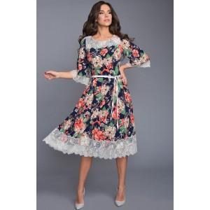 TEFFI 1313 Платье