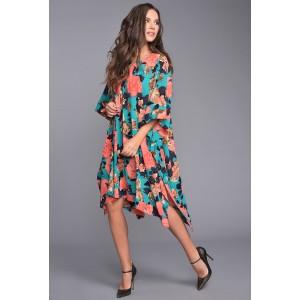 TEFFI 1318 Платье