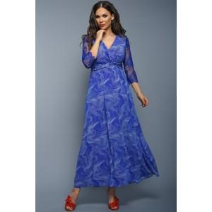 TEFFI 1348 Платье