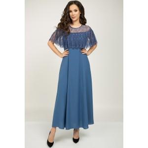 TEFFI 1395 Платье