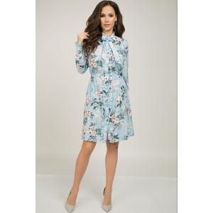TEFFI 1400 Платье