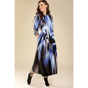 TEFFI 1432 Платье