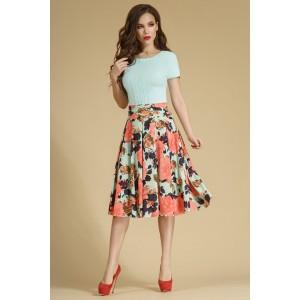 TEFFI 1249 Платье