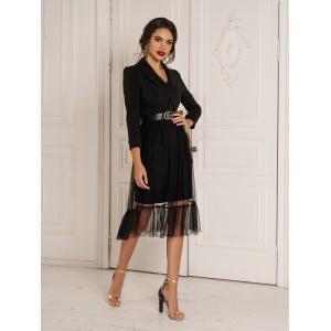 TEMPER 146 Платье